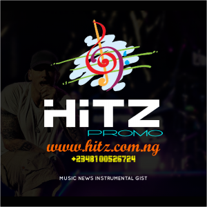 Hitz Trends Music • Free Nigerian beat home of instrumental and